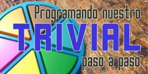 Creando juego trivial con PHP