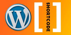 shortcodes de wordpress