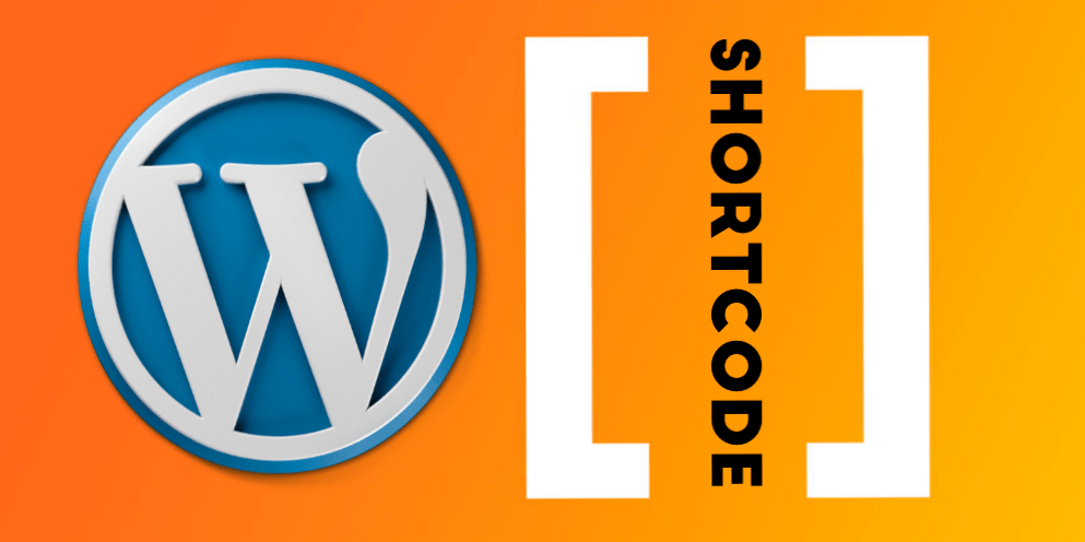 shortcodes de wordpress