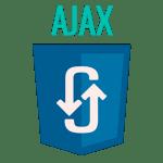 Enviar varables por AJAX