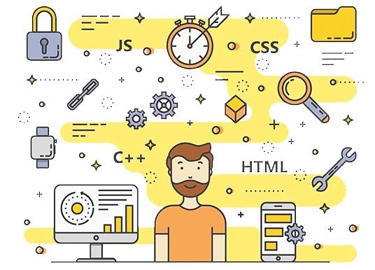 Programando a mi manera Trucos, herramientas y tutoriales de programación para programadores amateurs